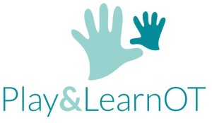 Play and Learn OT